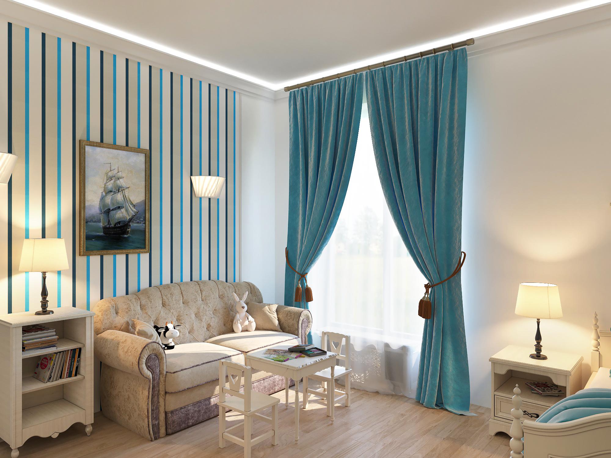 19 asetska design